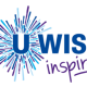 logo U Wise Inspires Udenhout