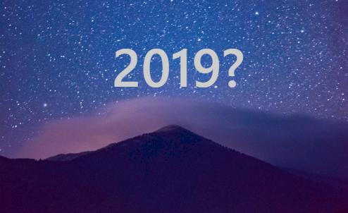 blog U Wise 2019